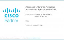 Cisco-Advanced-enterprise-networks-architecture-specialized-partner