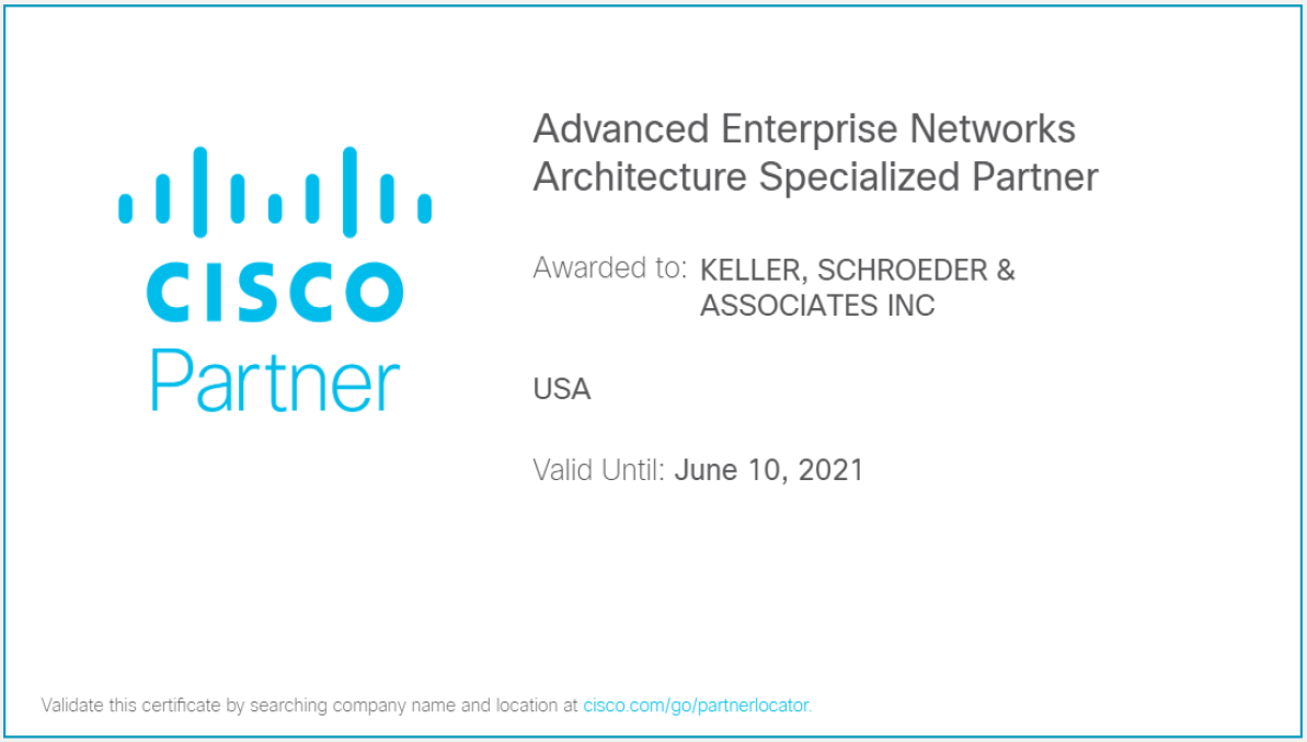 Cisco-Advanced-enterprise-networks-architecture-specialized-partner