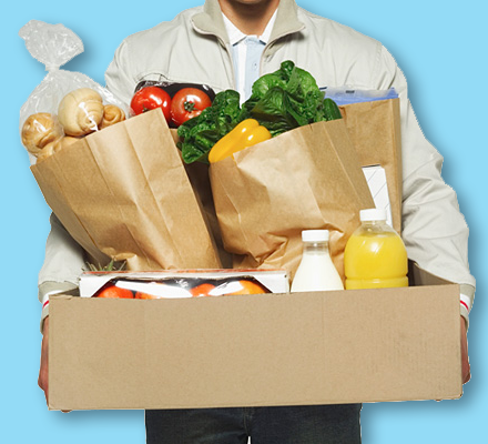 Grocery-Delivery-Service1