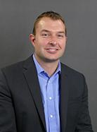 Ty Nixon Keller Schroeder Senior Network Engineer