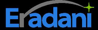Keller Schroeder Partners Eradani