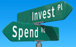 Invest-Versus-Spend-Keller-Schroeder-Jeff-Gorman