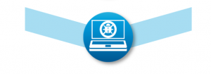 Security-Managed-Services-NextGen-Endpoint-Detection-and-Response