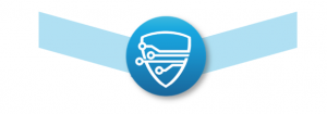 Security-Managed-Services-Vulnerability-Management