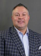 Michael Bostic_ KS Employee-Owner_Web