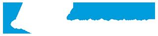 Keller Schroeder - IT Consulting Evansville Nashville - Logo