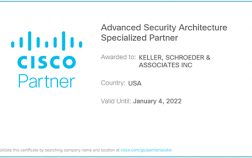 Cisco-Advanced-Security-Architecture-Specialized-Partner