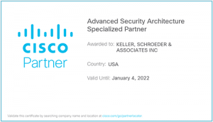 Cisco-Advanced-Security-Architecture-Specialized-Partner-Certification