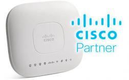 Cisco-OfficeExtend-Access-Points