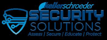 Security-Solutions-Group-Blog-Keller-Schroeder