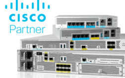 Cisco-Catalyst-Wireless