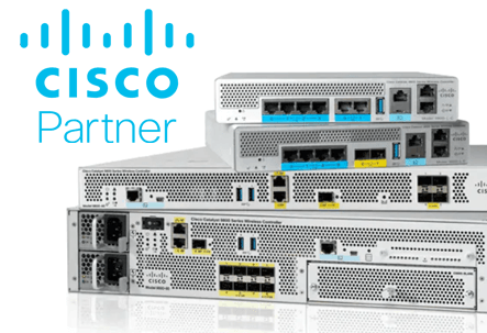 Cisco-Catalyst-Wireless