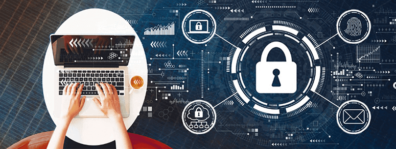 Cybersecurity-Services-IN-TN