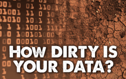 Dirty-Data-Data-Strategy (1)
