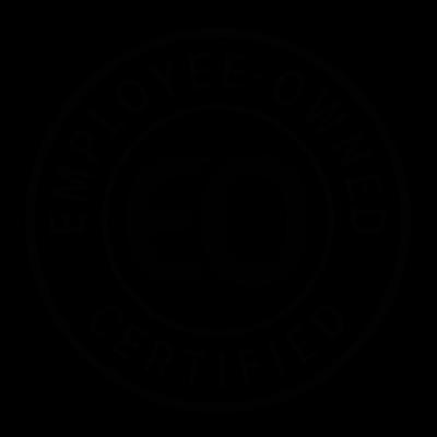 Keller Schroeder Employee Owned Certified