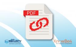 SOTW - KnowBe4 Tricky PDFs - Website