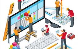 Software Customization Keller Schroeder