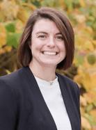 Caitlyn-Hammack-Keller-Schroeder-Data-Strategy