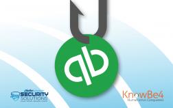 SOTW - KnowBe4 QuickBooks - Website