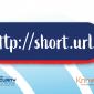 SOTW - KnowBe4 Short URLs- Website
