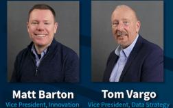 Leadership Announcement - Matt Barton - Tom Vargo (1)
