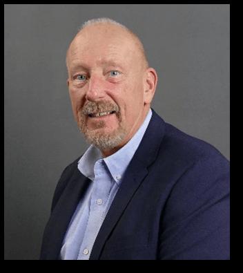 Tom-Vargo-Vice-President-Data-Strategy