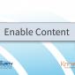 SOTW - KnowBe4 Macros - Website