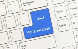 Why-Modernization-Keller-Schroeder
