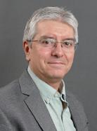 Brad-Mathis-Keller-Schroeder-Information-Security