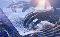Evolution-of-a-Business-Computing-Platform