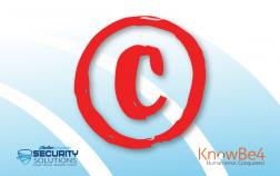 SOTW - KnowBe4 Copyright - Website