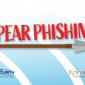 SOTW - KnowBe4 Spear Phishing - Website