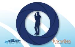 SOTW - KnowBe4 James Bond - Website